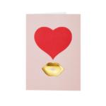 greetingcard-kiss-octaevo
