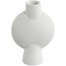 vase sphere bulb mini bubble 101 cph