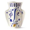 vase vasage 1 octaevo