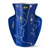 vase vasage octaevo