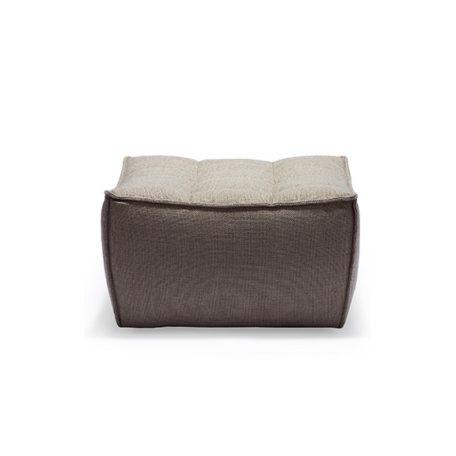 pouf-n701-beige-ethnicraft