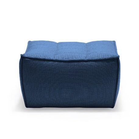 pouf-n701-bleu-ethnicraft