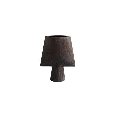 vase sphere square mini rifled 101 cph
