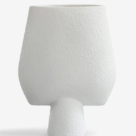 vase square big 101 cph