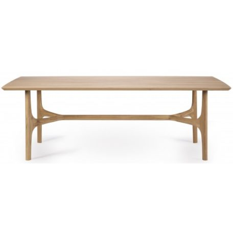 table_a_manger_nexus_en_chene_d_ethnicraft_2_tailles
