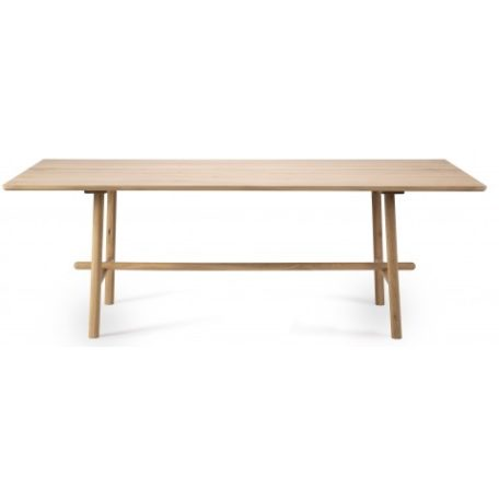 table_profile_d_ethnicraft_180_x_100_x_76_cm_chene